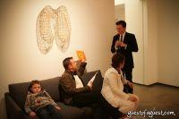 Tyler Rollins Fine Art presents Eko Nugroho & Wedhar Riyadi #65