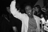 Seanai Fashion Party #25