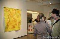 Tyler Rollins Fine Art presents Eko Nugroho & Wedhar Riyadi #68