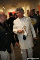 Tyler Rollins Fine Art presents Eko Nugroho & Wedhar Riyadi #73