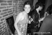 Seanai Fashion Party #26
