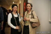 Tyler Rollins Fine Art presents Eko Nugroho & Wedhar Riyadi #76