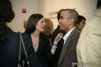 Tyler Rollins Fine Art presents Eko Nugroho & Wedhar Riyadi #81