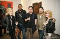 Tyler Rollins Fine Art presents Eko Nugroho & Wedhar Riyadi #85