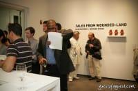 Tyler Rollins Fine Art presents Eko Nugroho & Wedhar Riyadi #91