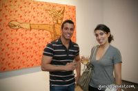 Tyler Rollins Fine Art presents Eko Nugroho & Wedhar Riyadi #97