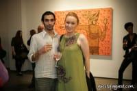 Tyler Rollins Fine Art presents Eko Nugroho & Wedhar Riyadi #104