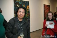 Tyler Rollins Fine Art presents Eko Nugroho & Wedhar Riyadi #109