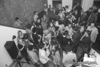Seanai Fashion Party #30