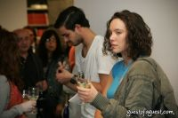 Tyler Rollins Fine Art presents Eko Nugroho & Wedhar Riyadi #119