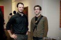 Tyler Rollins Fine Art presents Eko Nugroho & Wedhar Riyadi #124