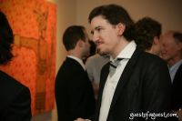 Tyler Rollins Fine Art presents Eko Nugroho & Wedhar Riyadi #126