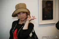 Tyler Rollins Fine Art presents Eko Nugroho & Wedhar Riyadi #133