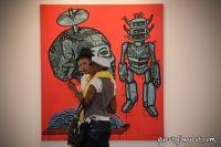 Tyler Rollins Fine Art presents Eko Nugroho & Wedhar Riyadi #144