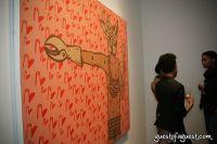 Tyler Rollins Fine Art presents Eko Nugroho & Wedhar Riyadi #159