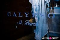 Calypso St Barth/Equinox Event #2