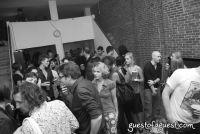 Seanai Fashion Party #40