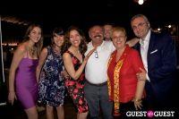 La Birreria Opening Party #7