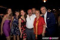 La Birreria Opening Party #8