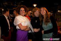 La Birreria Opening Party #13
