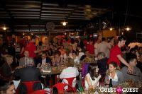 La Birreria Opening Party #14