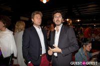 La Birreria Opening Party #15