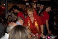 La Birreria Opening Party #38