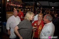 La Birreria Opening Party #48