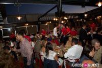 La Birreria Opening Party #66