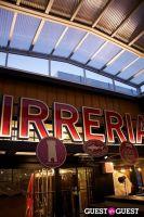 La Birreria Opening Party #68
