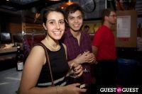 La Birreria Opening Party #76