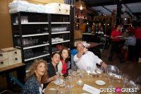 La Birreria Opening Party #91