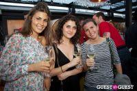 La Birreria Opening Party #139