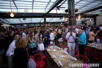 La Birreria Opening Party #154