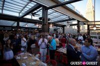 La Birreria Opening Party #155