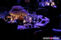 NYC Police Foundation - 40th Anniversary Gala #2
