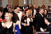NYC Police Foundation - 40th Anniversary Gala #5