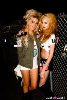 RAW Artists showcase feat Syk Fuk Clothing Fashion Show #13