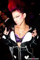 RAW Artists showcase feat Syk Fuk Clothing Fashion Show #14