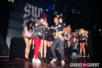 RAW Artists showcase feat Syk Fuk Clothing Fashion Show #17