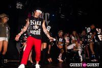 RAW Artists showcase feat Syk Fuk Clothing Fashion Show #18