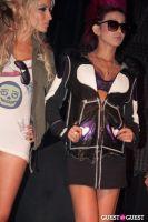 RAW Artists showcase feat Syk Fuk Clothing Fashion Show #19