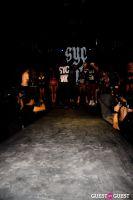 RAW Artists showcase feat Syk Fuk Clothing Fashion Show #24