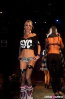 RAW Artists showcase feat Syk Fuk Clothing Fashion Show #28