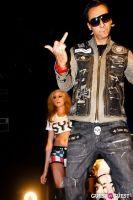 RAW Artists showcase feat Syk Fuk Clothing Fashion Show #29