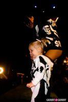 RAW Artists showcase feat Syk Fuk Clothing Fashion Show #31