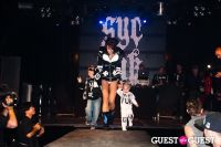 RAW Artists showcase feat Syk Fuk Clothing Fashion Show #32
