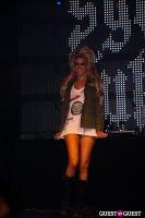 RAW Artists showcase feat Syk Fuk Clothing Fashion Show #35
