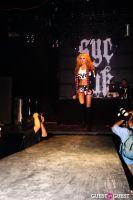 RAW Artists showcase feat Syk Fuk Clothing Fashion Show #36