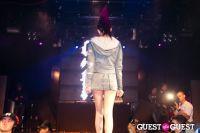 RAW Artists showcase feat Syk Fuk Clothing Fashion Show #46
